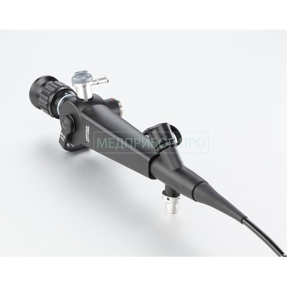Pentax FCY-15RBS - цистофиброскоп