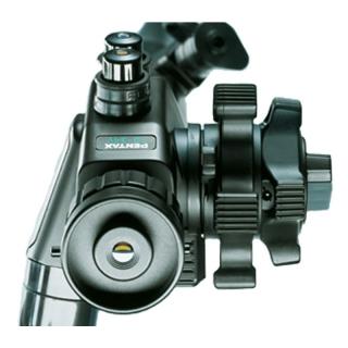 Pentax FD-34V2 - дуоденофиброскоп с большим инструментальным каналом