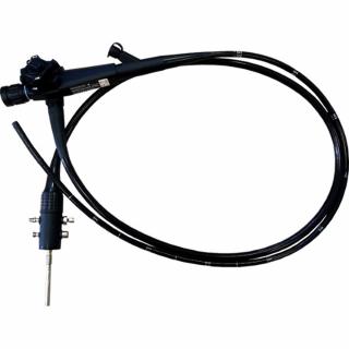 Pentax FG-16V - гастрофиброскоп ультратонкий
