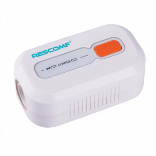 Rescomf дезинфектор для CPAP BPAP