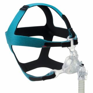Respireo SOFT Baby - детская назальная маска