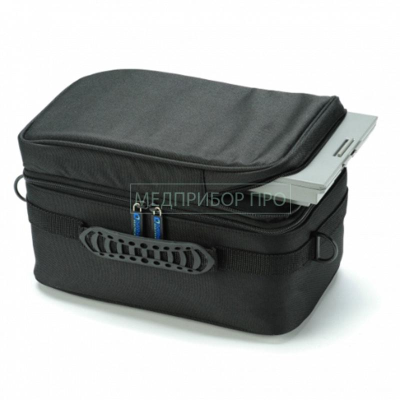 Сумка-рюкзак для концентратора DeVilbiss iGo