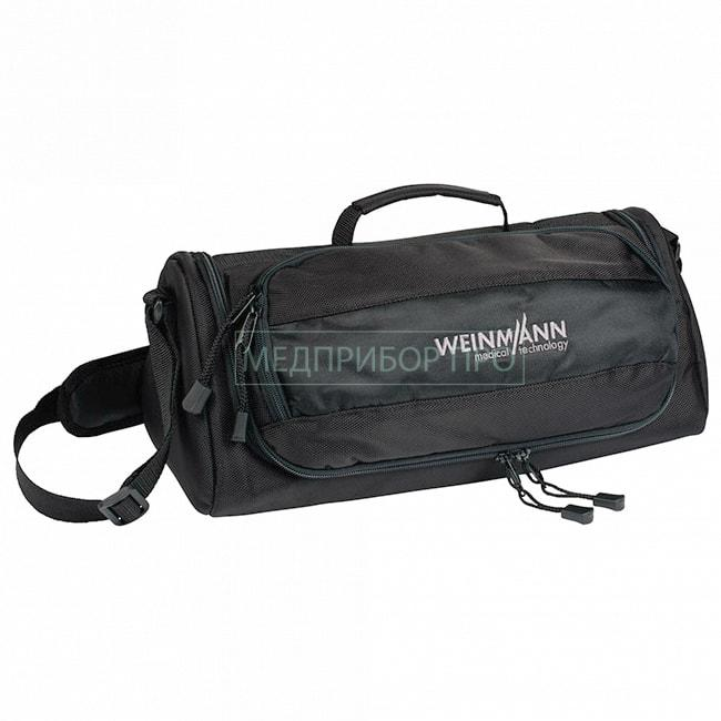 Weinmann Prisma 25ST сумка для переноски