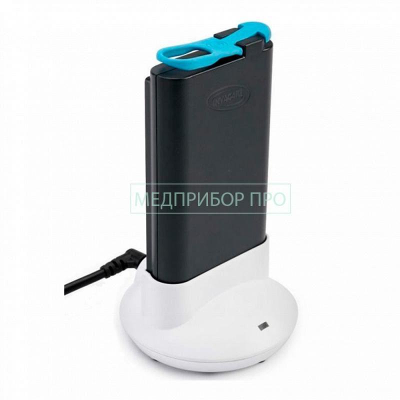 Зарядное устройство для батарей XPO2