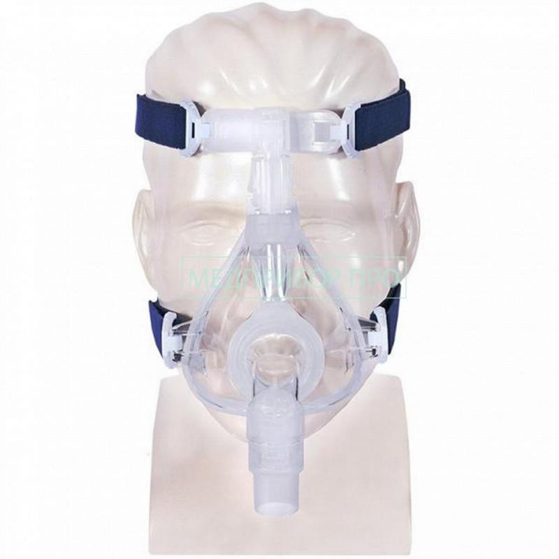 Купить маску для ИВЛ недорого в России