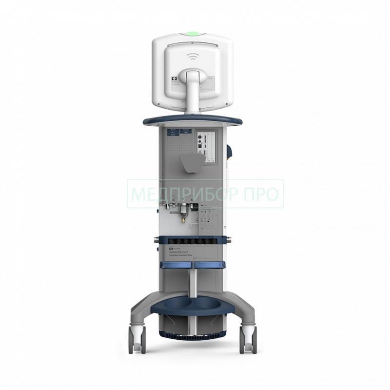 PBN 980 коннекторы и подключение
