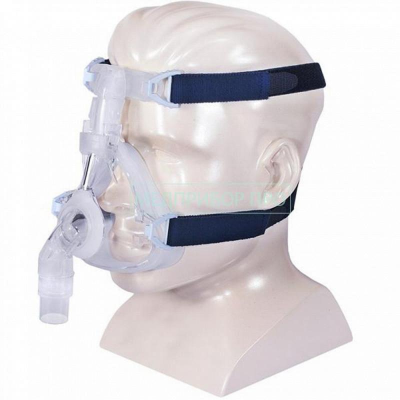 Полнолицевая маска WeinmannJoyce Full Face