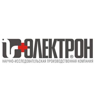 ЗАО НИПК Электрон