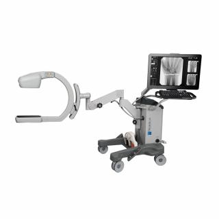 Ziehm OrthoScan FD-OR - рентген С-дуга