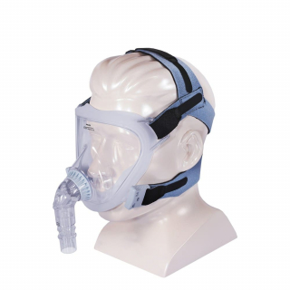 Philips Respironics FitLife Total Face - полнолицевая маска