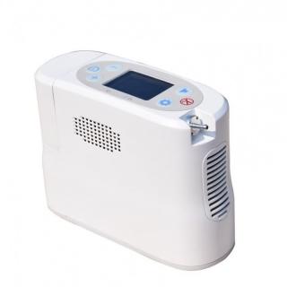 Ventum P2 - концентратор кислорода