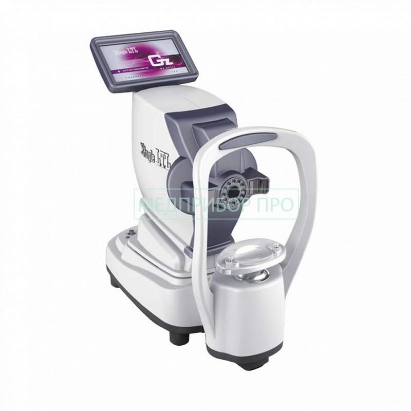Аппарат для офтальмологии SINGLE LTL