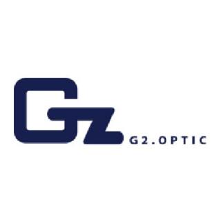 G2 Optic