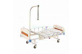 Кровать РС105-Б