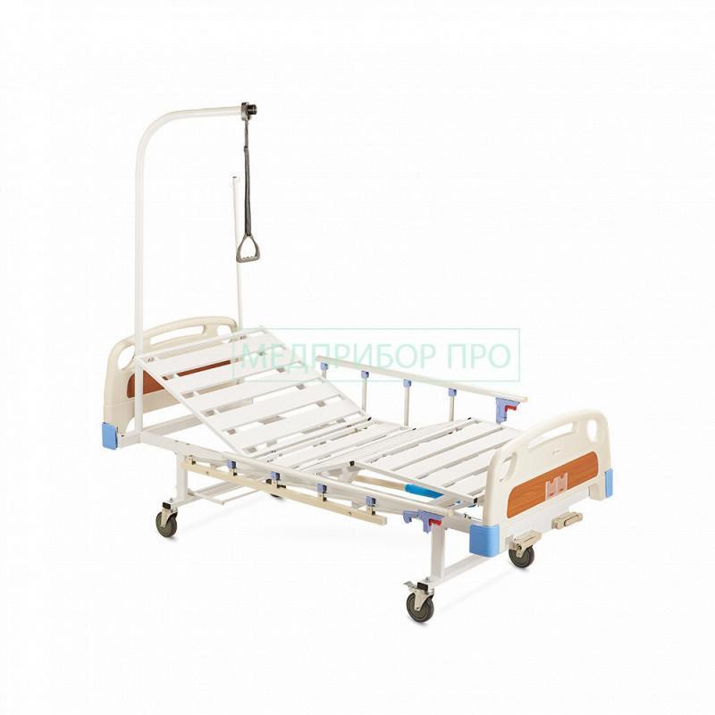 Кровать функциональная РС105-Б Армед
