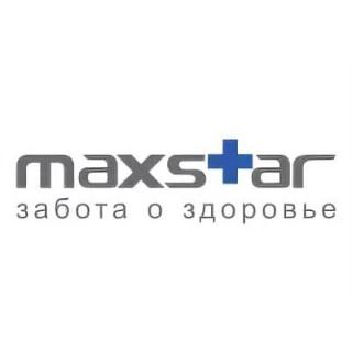 Maxstar industrial