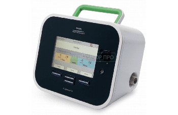 Philips Cough Assist E70