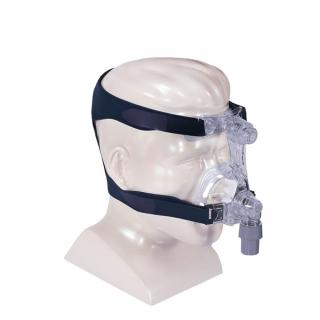 ResMed Mirage Micro - маска назальная