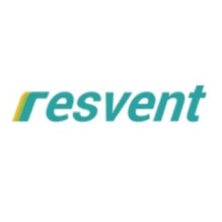 ResVent Medical