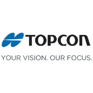 Topcon Medical Systems