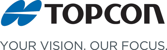 Topcon Medical Systems