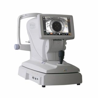 Topcon СТ-800 - офтальмологический бесконтактный тонометр