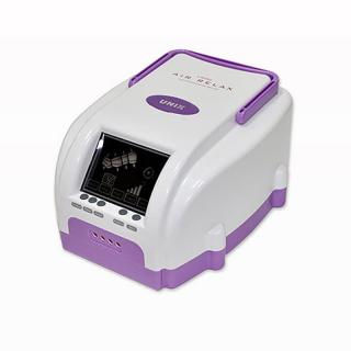 Unix Air RELAX - аппарат для прессотерапии (лимфодренажа)