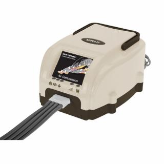 LymphaNorm Air SMART - аппарат для прессотерапии (лимфодренажа)