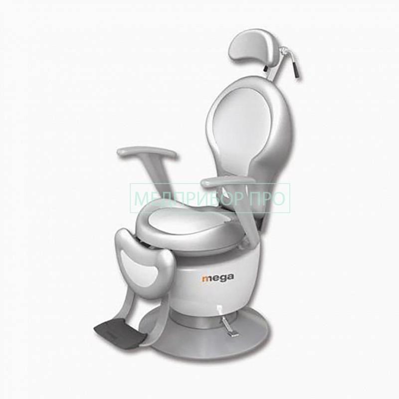 Кресло NEТ-1500-E