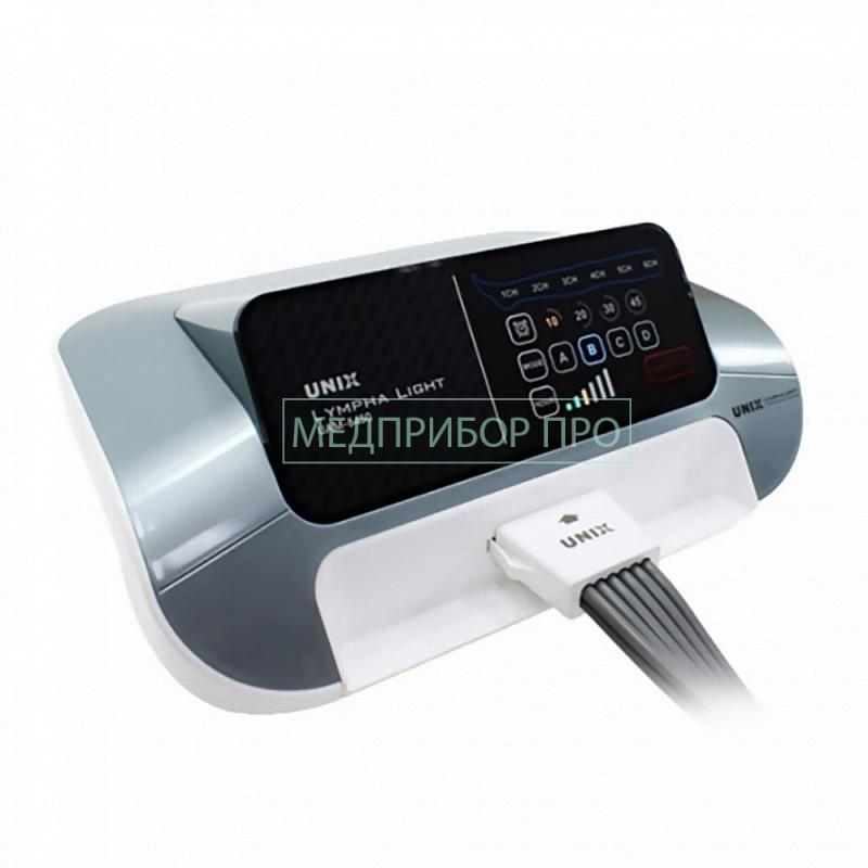 Lympha light UAM 8450