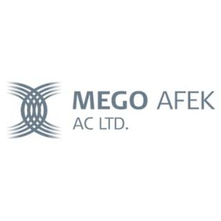 Mego Afek AC LTD