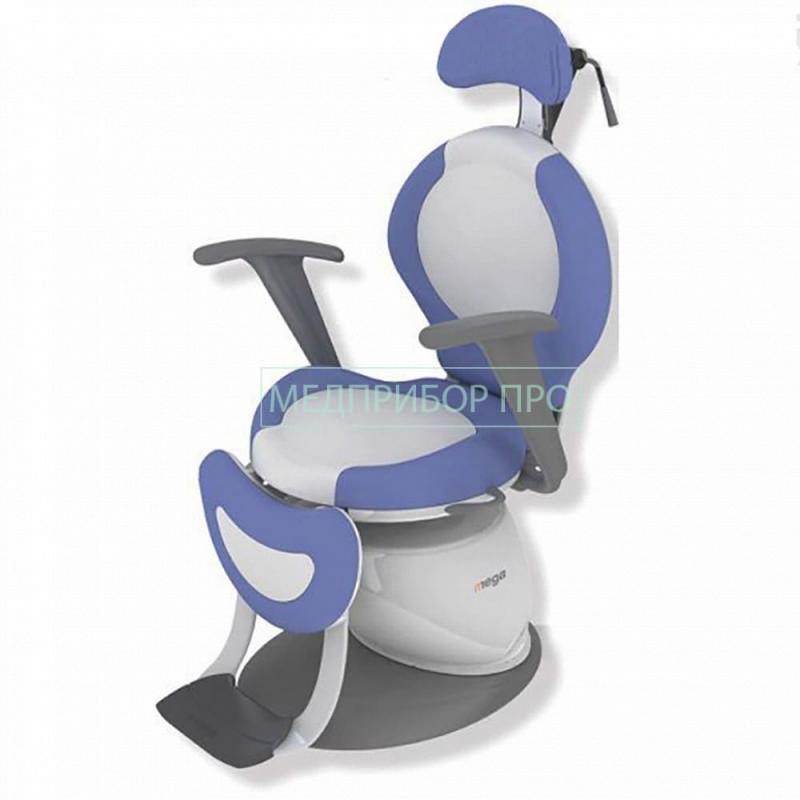 NEТ-1500 - кресло для ЛОР-кабинета