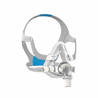 Resmed AirTouch F2 - СИПАП маска лицевая