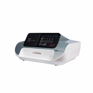 Unix Lympha Light - аппарат для прессотерапии от артрита