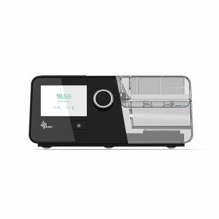 BMC G3 A20 - авто-CPAP аппарат