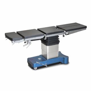 Медин ОК-Эпсилон - стол операционный универсальный