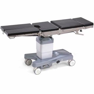 Медин ОУ-01К - стол операционный универсальный медицинский