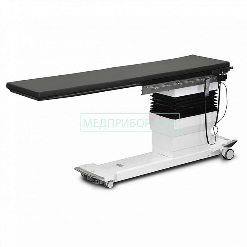 Медин-САФИС - стол рентгенохирургический