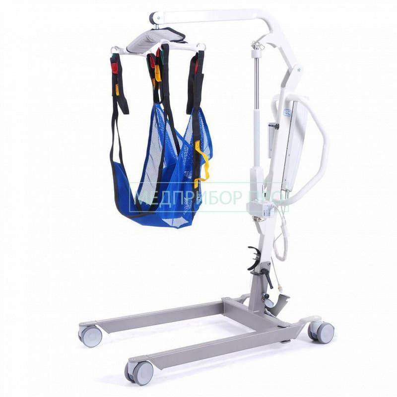 Aacurat Standing Up 100 (мод. 625) - медицинский подъемник