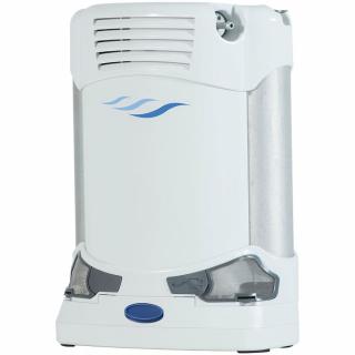 AirSep Freestyle Comfort - портативный кислородный концентратор