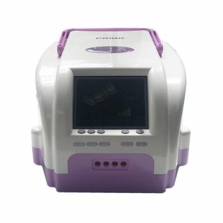 LymphaNorm PRIOR - аппарат для прессотерапии (лимфодренажа)