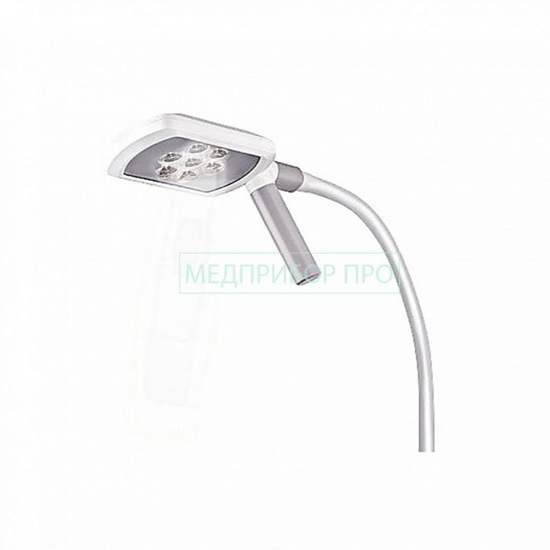 MarLED E1 - смотровой светильник KLS Martin
