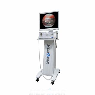 Medstar MedVision - видеосистема