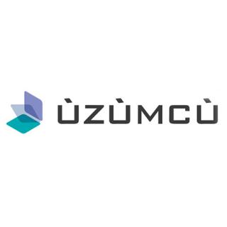 UZUMCU