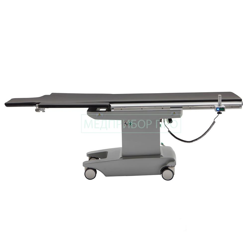 UZUMCU XT-15 - стол операционный