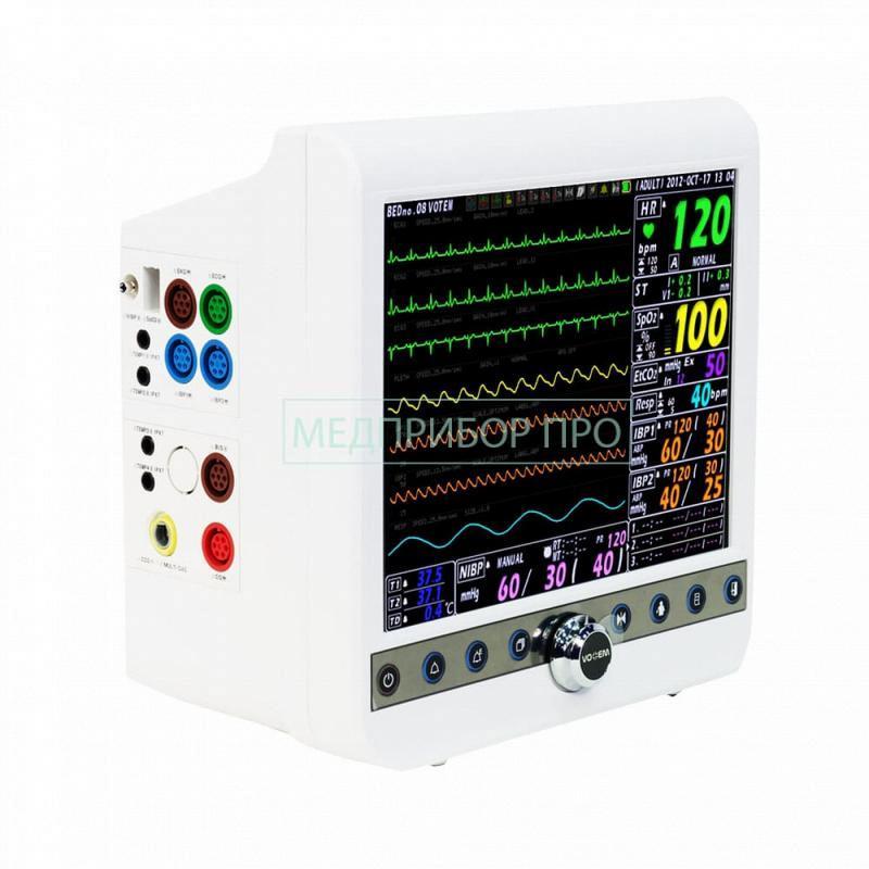 Votem VP-1200 - монитор пациента