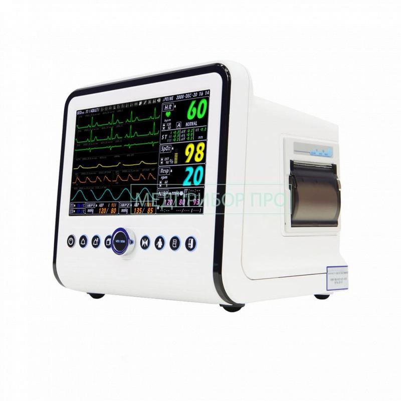 Votem VP-700 - монитор пациента