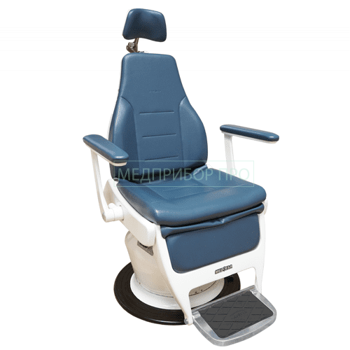 ЛОР-кресло для New Millennium Grand
