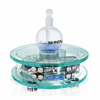 Airnergy AvantGarde - аппарат для кислородно-энергетической терапии