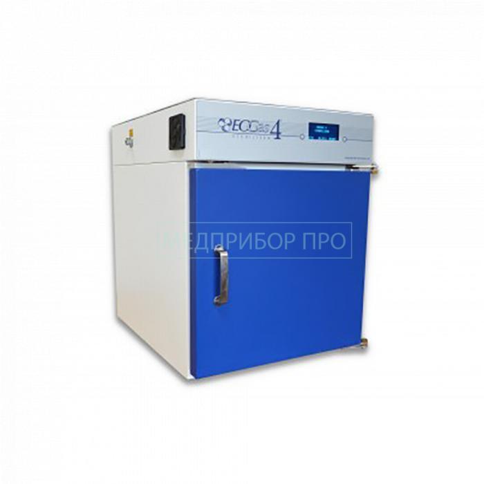 EOGas AN-4000 - система стерилизации Andersen